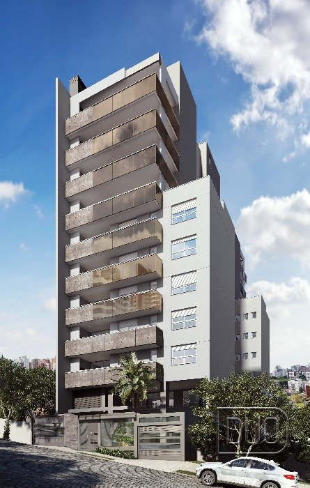 Residencial Reserva Andrade Neves